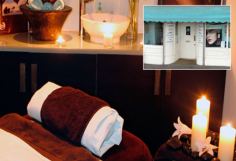 Savannah Beauty Centre and City Day Spa, Glasgow, United Kingdom. 2, likes · 2 talking about this · 2, were here. With 3 salons, in Glasgow, Bridge /5(99).