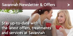 3 reviews of Savannah Beauty Centre