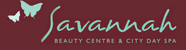 Savannah Beauty Centre and City Day Spa
